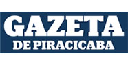 Gazeta Piracicaba